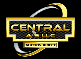 Central A/S LLC, East Windsor, CT